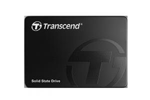 Transcend SATA III 6Gb/s SSD340 SSD Data Recovery
