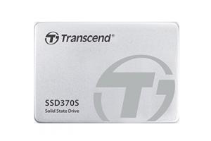 Transcend SATA III 6Gb/s SSD370 SSD Data Recovery
