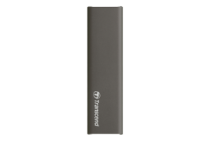 StoreJet 600 Portable SSD Recovery