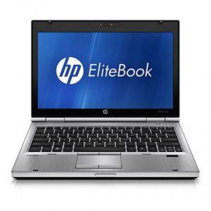 HP EliteBook Repair