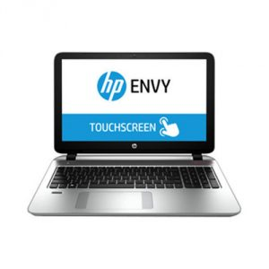 HP ENVY Repair