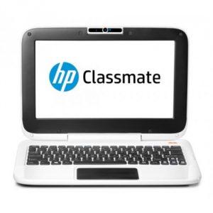 HP Classmate Repair