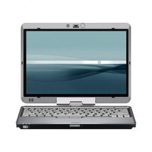 HP Compaq Repair
