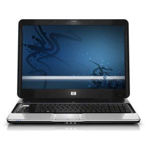 HP HDX Repair