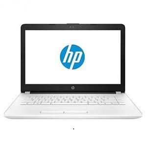 HP Notebook Repair