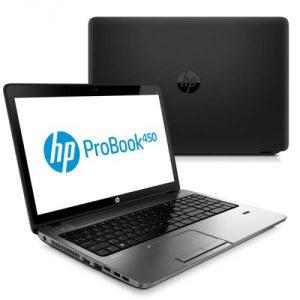 HP ProBook Repair
