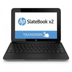 HP SlateBook Repair
