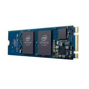 Optane SSD 800P Series Data Recovery