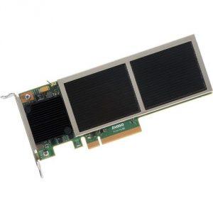 Nytro XP6302 Flash Accelerator Card Recovery