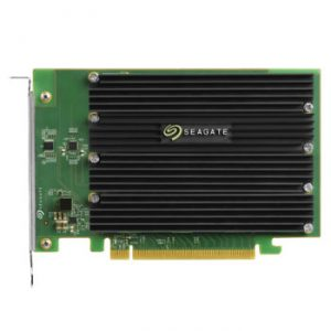 Nytro XP7200 NVMe Add-in Card Recovery