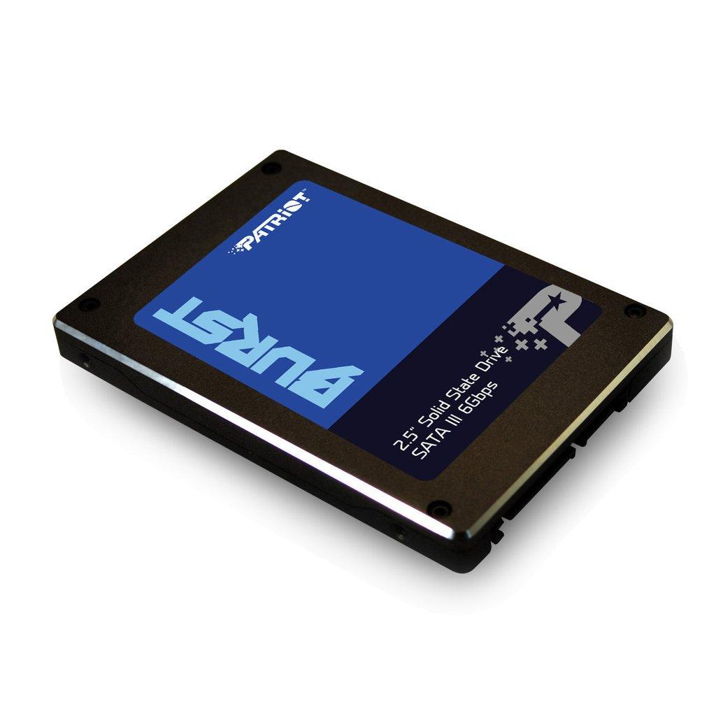 Patriot SSD Data Recovery  9c92f6e9758