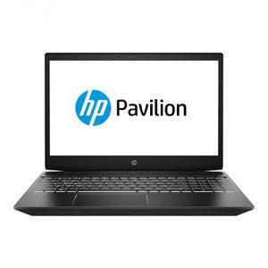 HP Laptop Repair | London HP Notebook Repair and Upgrade UK