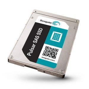Seagate Pulsar SSD Data Recovery