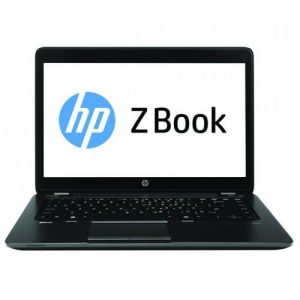 HP ZBook Repair