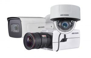 CCTV Data Recovery London