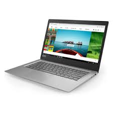 Ideapad 100 Series Repair