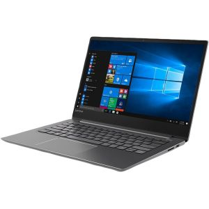 Ideapad 500 Series Repair