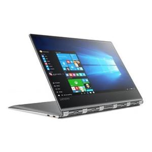 Lenovo Yoga 900 Series Repair