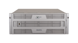 PROMISE VTrak A-Class Series Recovery