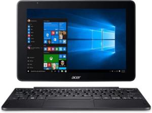 Acer One Series Repair