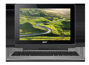 Acer Aspire Switch Series Repair