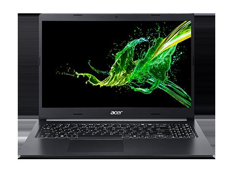 Acer Aspire Series Repair