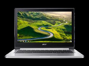 Aspire Chromebook Series Repair