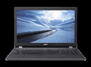 Acer Extensa Series Repair