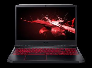 Acer Nitro Series Repair