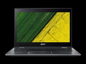 Acer Spin Series Repair