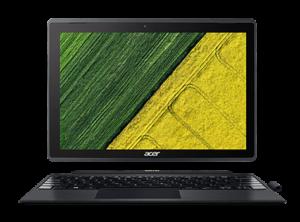 Acer Switch Series Repair