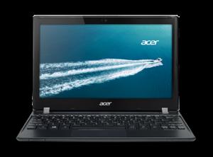 Acer TravelMate Series Repair