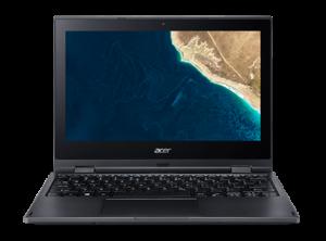 Acer TravelMate Spin Series Repair