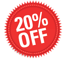 20% Discount for National Health Service (NHS) Staff   HDD Data Recovery