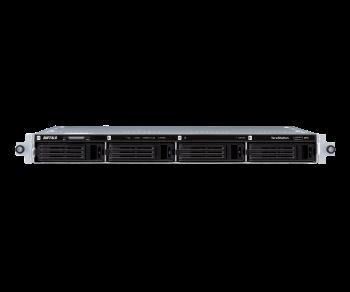 TeraStation 1400 Rackmount 4 bay NAS Data Recovery