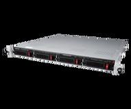 TeraStation 6400RN 4-bay NAS Data Recovery
