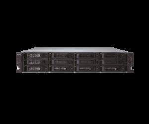 TeraStation TS7120R 12 bay business NAS Data Recovery