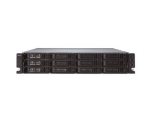 TeraStation TS7120R Enterprise business NAS Data Recovery