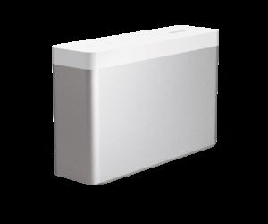Buffalo DriveStation Mini Thunderbolt Data Recovery