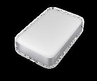 Buffalo MiniStation Thunderbolt SSD Data Recovery