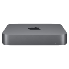 London Mac Mini Repair