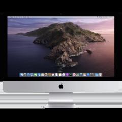 London iMac Repair