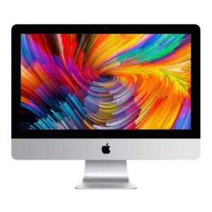 21.5-inch iMac Repair London