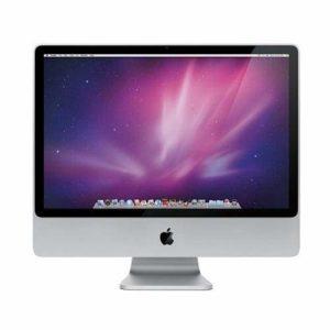 24-inch iMac Repair London
